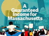 Guaranteed Income Cover