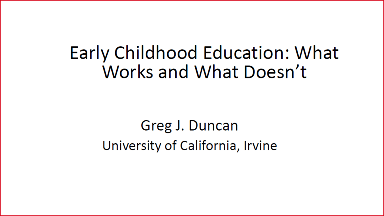 Early-Childhood-Education-Duncan