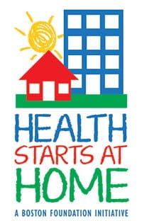 Health Starts at Home