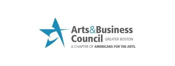Arts and Business Council Greater Boston logo