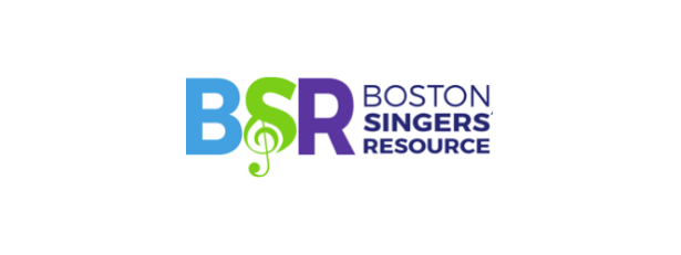 Boston Singers Resource logo