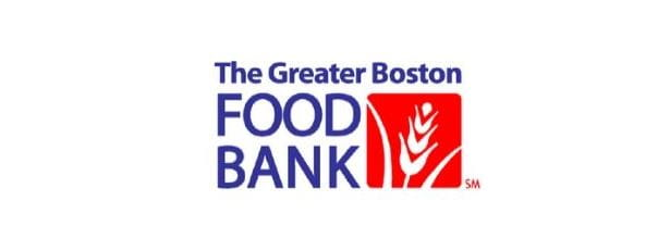 Greater Boston Food Bank Logo