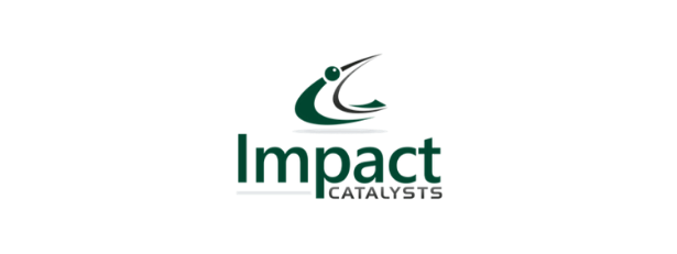 Impact Catalysts logo