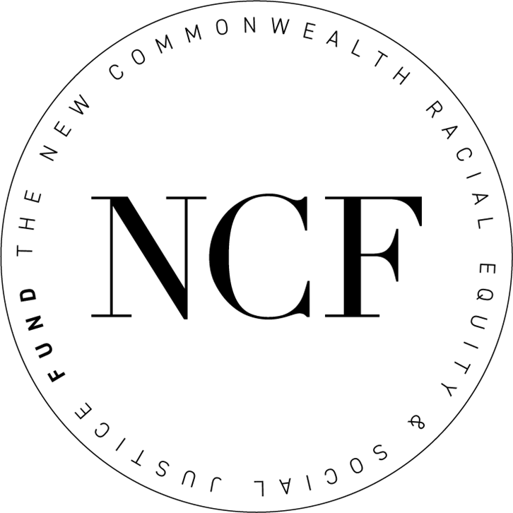 New Commonwealth Fund logo