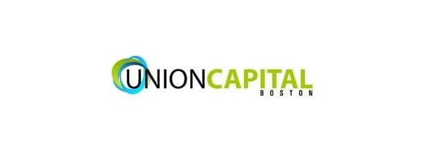 Union Capital Boston logo
