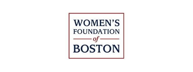 Women's Foundation of Boston Logo
