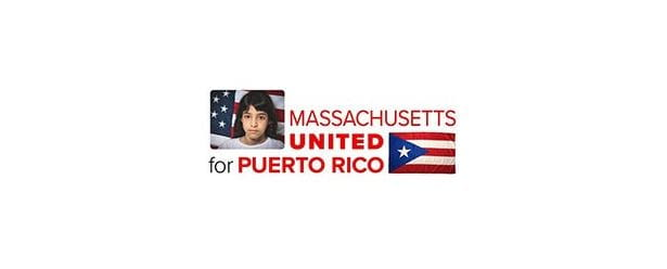 Mass United for Puerto Rico Fund