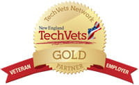 New England Tech Vets logo