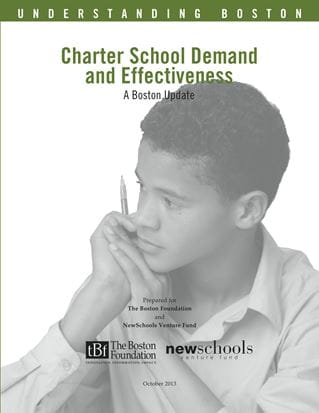 MIT charter report cover 2013