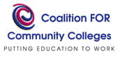 Coalition FOR Community Colleges