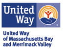 United Way of Mass Bay