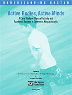 Active Bodies Active Minds cover