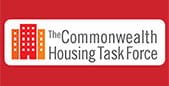 Commnwealth Housing Task Force logo
